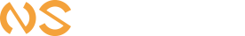 凌芯貿易公司 Logo